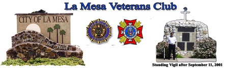 la-mesa-veterans-club