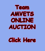 AMVETS Online Auction