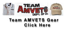 Team AMVETS Dept of California